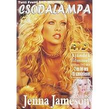 Jenna Porno-Filme