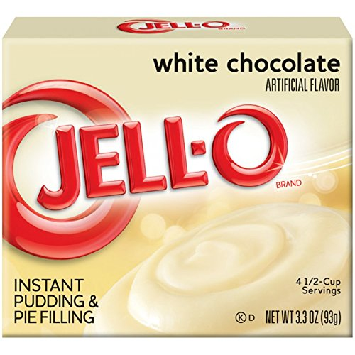 jell-o-white-chocolate-instant-pudding-and-pie-filling-93g-box