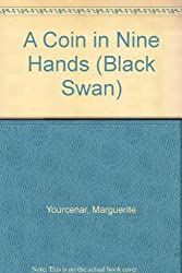 A Coin in Nine Hands (Black Swan)