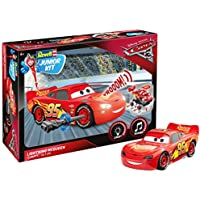 Revell Junior Kit Construire - Cars 3