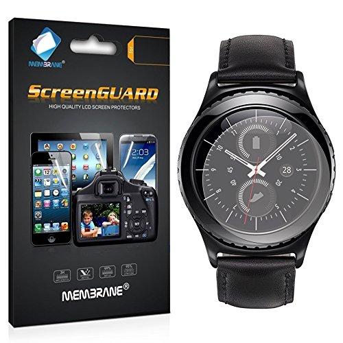 3-x-membrane-protector-de-pantalla-para-samsung-gear-s2-gear-s2-classic-transparente-embalaje-y-acce