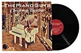 The Piano Guys - Christmas Together Exclusive Vinyl LP