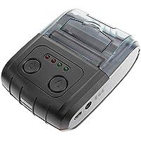 58mm stampante termica MP300 USB BT NFC Android -  Confronta prezzi e modelli