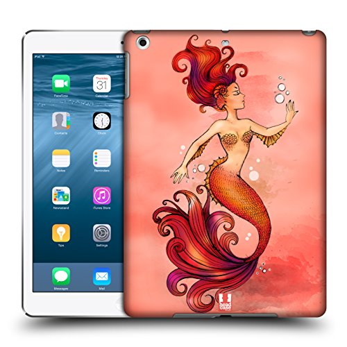 head-case-designs-aquafina-mermaids-hard-back-case-for-apple-ipad-air