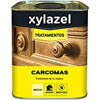 Xylazel M57858 - Carcomas 750 ml