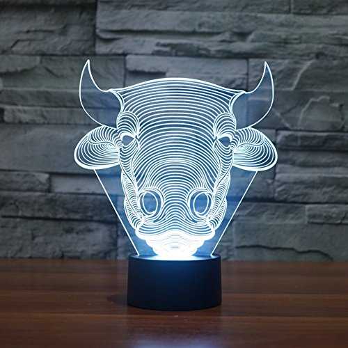 3d-illusion-lamp-jawell-night-light-bull-7-changing-colors-touch-usb-table-nice-gift-toys-decoration