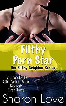 Free taboo porn site