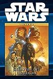 Star Wars Comic-Kollektion: Bd. 40: Schatten des Imperiums