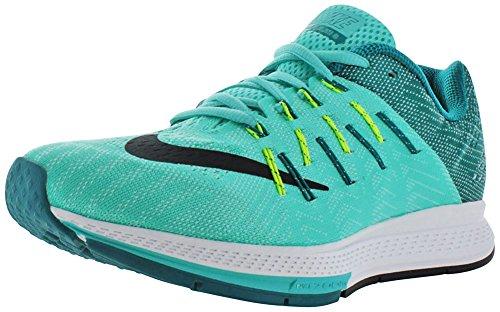 Nike 748589-301, Scarpe da Trail Running Donna Turchese
