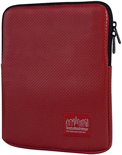 sleeve-vinyle-ipad-rouge-de-manhattan-portage
