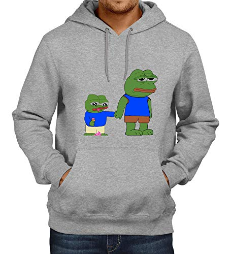 Funny Meme Pepe Apparel Der Beste Preis Amazon In Savemoneyes