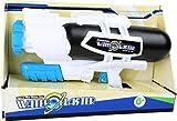Small Foot 4199 - Wasserpistole Mega-Tank