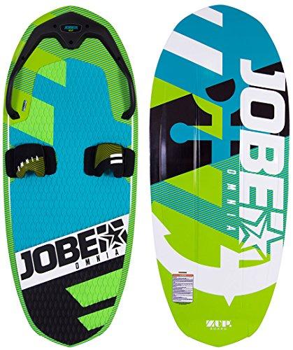 Jobe Omnia Multi Positie Board, Multicolore, One Size