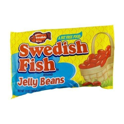 swedish-fish-jelly-beans-13oz-by-kraft-foods-inc