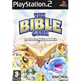 The Bible Game [Importación italiana]