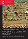 Handbook of Hazards and Disaster Risk...
