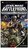 Star Wars - Battlefront Renegade Squadron Bild