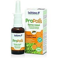 Propolis Nasenspray 30 ml Bio Drome. preisvergleich bei billige-tabletten.eu