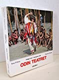 Viaggi con l'Odin Teatret-Voyages with Odin