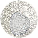 Weiß Duftstein Pulver,1kg