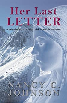 Her Last Letter by [Johnson, Nancy C.]