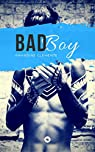 Bad boy par Clémente