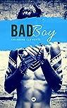 Bad boy par Clemente