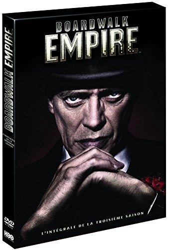 boardwalk-empire-saison-3