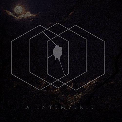 a-intemperie