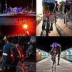 Luce-Posteriore-Led-Bici-Intelligente-SEWOBYE-Luce-Bici-Ricaricabile-USB-Super-Brillante-Luce-Bici-Impermeabile-22-Ore-di-Utilizzo