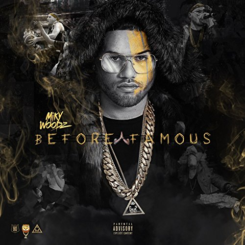 JonTrapVolta [Explicit] de Jon Z en Amazon Music - Amazon.es