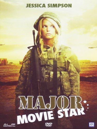 major-movie-star