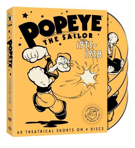 popeye-the-sailor-1933-1938-v1-reino-unido-dvd