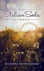 The Italian Soda Summer (The Coffee Shop Romances Book 2)