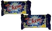 Chem Ultra Detergent Cake 100g, Pack of 2