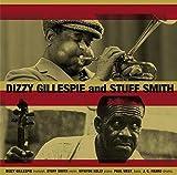 Dizzy Gillespie & Stuff Smith (+ 12 Bonus Tracks)