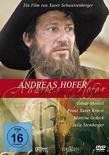 andreas-hofer-dvd-import-anglais