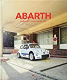 Abarth...