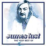 James Last - Beachrunner