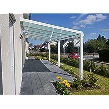 suchergebnis auf f r terrassen berdachung glas. Black Bedroom Furniture Sets. Home Design Ideas