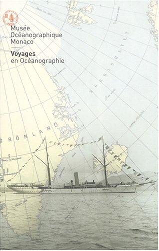 voyages-en-oceanographie-monaco-musee-oceanographique