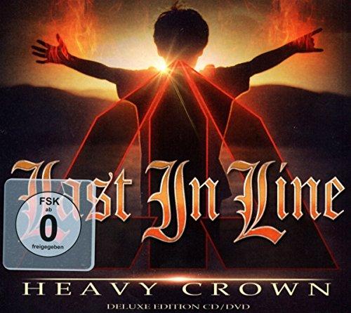 heavy-crown