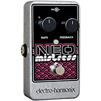 Electro Harmonix NEO Mistress · Bodeneffekt E-Gitarre