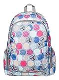 Alright - SGR Backpack - Leaf Dots
