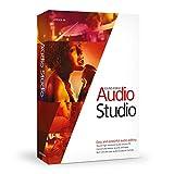 SONY Sound Forge Audio Studio 10 2014 Release