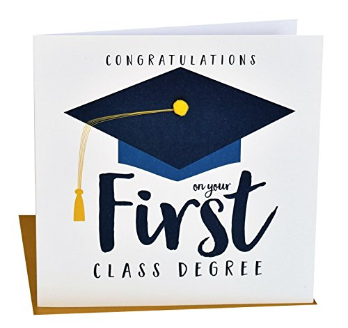 pom-pom-congratulations-on-your-first-class-degree-greeting-card
