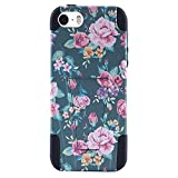 Amzer Iphone 5s Phone Cases - Best Reviews Guide
