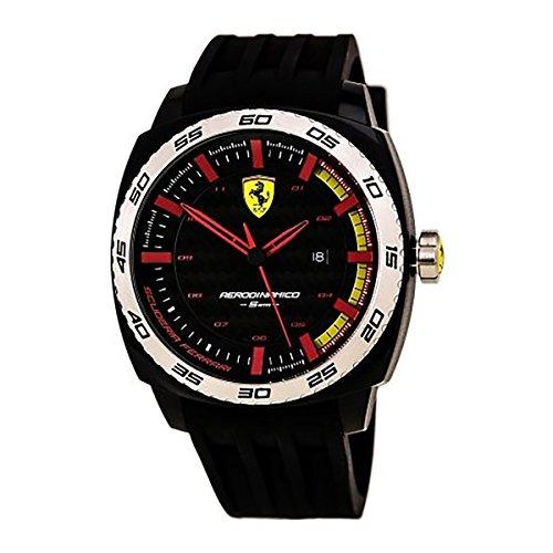 ferrari-scuderia-rubber-mens-watch-0830201
