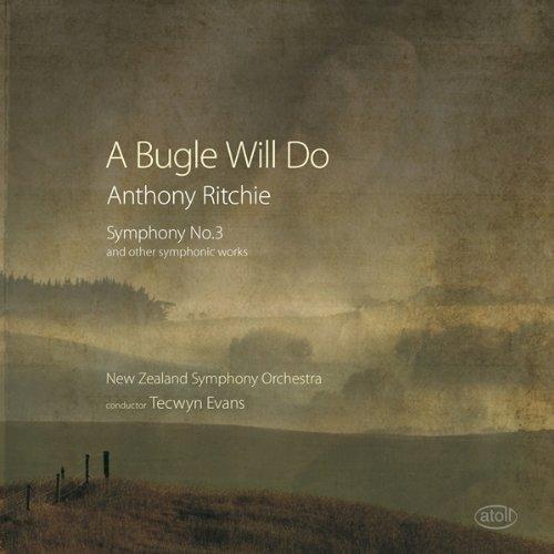 a-bugle-will-do