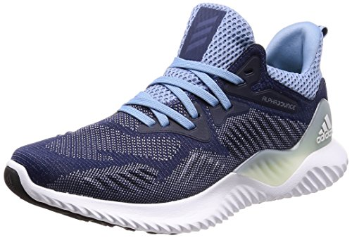 cd9183b92273 adidas Women s Alphabounce Beyond W Running Shoes